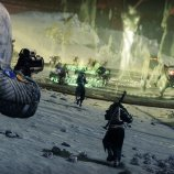 Скриншот Destiny 2: Shadowkeep – Изображение 10