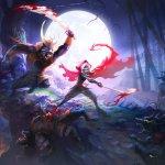 Скриншот Akaneiro: Demon Hunters – Изображение 25