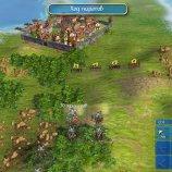 Скриншот Sid Meier's Pirates! – Изображение 1
