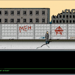 Скриншот The Underground Man – Изображение 5