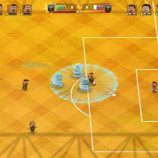 Скриншот Kopanito All-Stars Soccer – Изображение 8