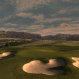 Скриншот Tiger Woods PGA Tour 11 – Изображение 5