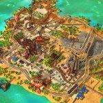 Скриншот Adventure Park – Изображение 7