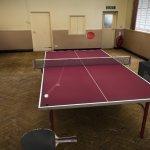 Скриншот Table Tennis Touch – Изображение 6