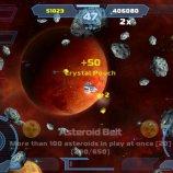 Скриншот Asteroids: Gunner – Изображение 1