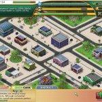 Скриншот Plan It Green – Изображение 3