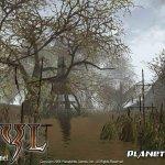Скриншот RYL: Path of the Emperor – Изображение 8