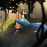 Скриншот Lucid Dream – Изображение 5