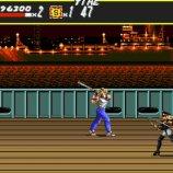 Скриншот Streets of Rage – Изображение 2
