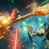 Скриншот Star Wars: Squadrons – Изображение 9