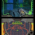 Скриншот Metroid Prime: Hunters – Изображение 64