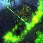 Скриншот Avencast: Rise of the Mage – Изображение 5