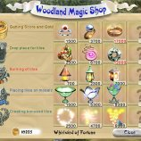 Скриншот Tile Quest – Изображение 3