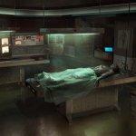 Скриншот Deus Ex: Human Revolution – Изображение 32