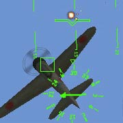 X-Plane Carrier