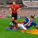 Скриншот Microsoft International Football 2000 – Изображение 1