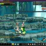 Скриншот Fists of Fu – Изображение 2