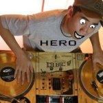 Скриншот DJ Hero – Изображение 15