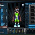 Скриншот BasketDudes – Изображение 24