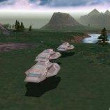 Скриншот Star Trek: New Worlds – Изображение 4
