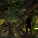 Скриншот Mars: War Logs – Изображение 12