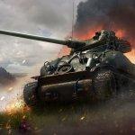 Скриншот War Thunder – Изображение 63