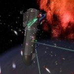Скриншот Remnants of the Stars – Изображение 9