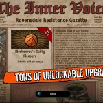 Скриншот Rogue Stormers – Изображение 10
