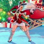 Скриншот Street Fighter V – Изображение 27