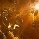 Скриншот Subdivision Infinity DX – Изображение 1