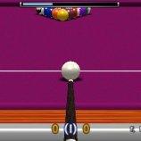 Скриншот Arcade Pool & Snooker – Изображение 2