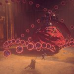 Скриншот NieR: Automata – Изображение 33