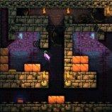 Скриншот Escape Goat 2 – Изображение 12