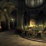 Скриншот The Da Vinci Code – Изображение 10