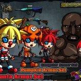 Скриншот Monster Zombie 2: Undead Hunter – Изображение 3