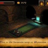 Скриншот Dwarf Quest – Изображение 4