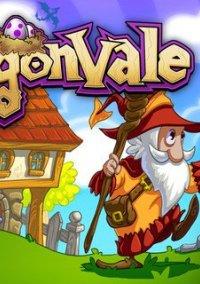 DragonVale – фото обложки игры