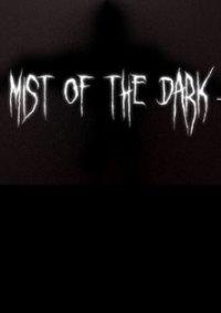 Mist of the Dark – фото обложки игры