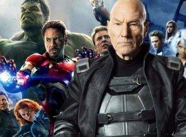 Люди Икс готовятся нанести удар поТаносу вкрутом фанатском трейлере «Мстителей4»
