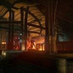 Скриншот Crysis 2 – Изображение 73