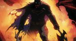 Лучшие обложки комиксов Marvel и DC 2017 года. - Изображение 78