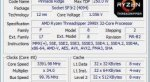 32-ядерный монстр AMD Ryzen Threadripper 2990X засветился в3DMark. Цена соответствующая. - Изображение 3