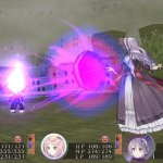 Скриншот Atelier Meruru Plus: The Apprentice of Arland – Изображение 12