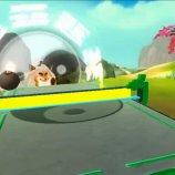 Скриншот Kung Fu Ping Pong – Изображение 5