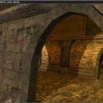 Скриншот Destination: The Fates of Living – Изображение 39