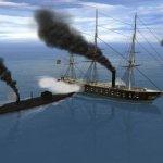 Скриншот Ironclads: Anglo Russian War 1866 – Изображение 1