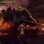 Скриншот Monster Hunter 3 Ultimate – Изображение 5