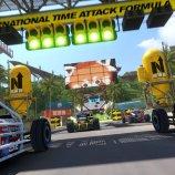 Скриншот Trackmania Turbo – Изображение 6