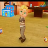 Скриншот My Baby: First Steps – Изображение 8