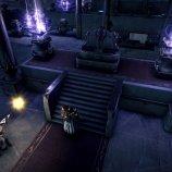 Скриншот Dark Envoy – Изображение 5